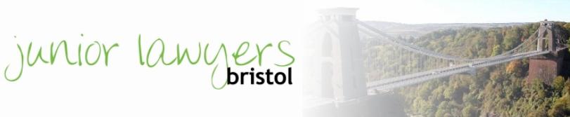 Bristol JLD