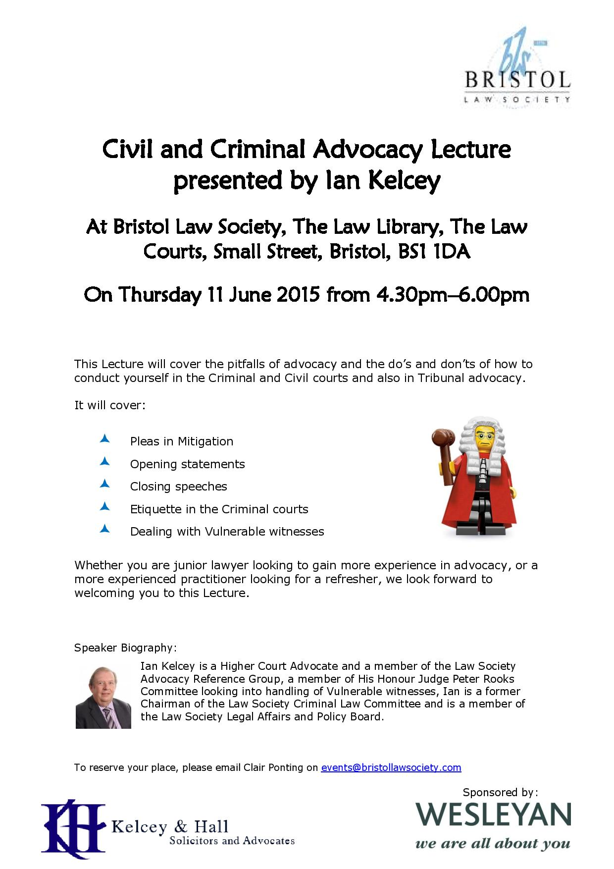 Criminal and Civil Advocacy Flyer-page-001