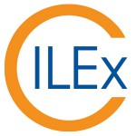 cilex-logo_cmyk