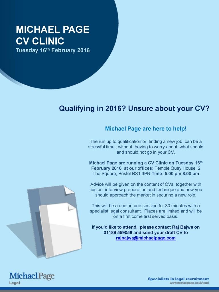 CV_clinic 2016bristol-page-001