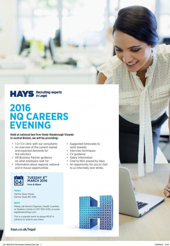 Legal NQ Career Evening-Poster_HR-V6-page-001