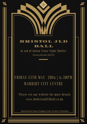 Copy of Bristol JLD Ball.