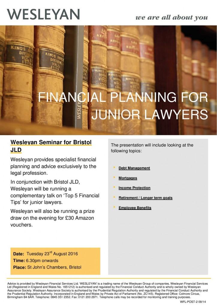 Bristol JLD Presentation - 23-page-001